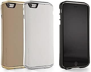 element case solace chroma iphone 6