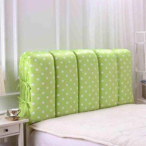 YDS Shop Comfortabel kussen Soft Pack sprei van badstof met dubbelzijdige matrassen voor eenpersoonsbed tweepersoonsbed