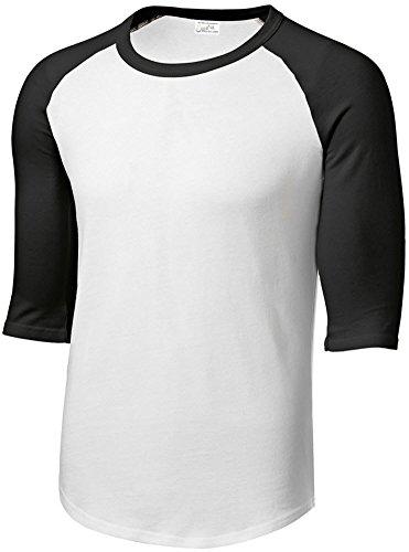 Top metallica baseball t shirt for 2020