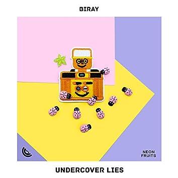 Undercover Lies