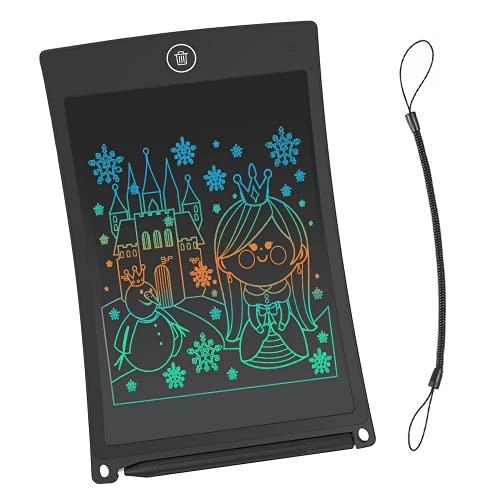 tablet escritura lcd de la marca NIERBO