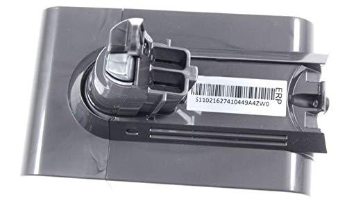 Dyson - Batería recargable para aspirador pequeño electrodoméstico: Amazon.es: Grandes electrodomésticos