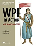 WPF in Action with Visual Studio 2008: Covers Visual Studio 2008 Service Pack 1 and .NET 3.5 Service Pack 1! (English Edition)