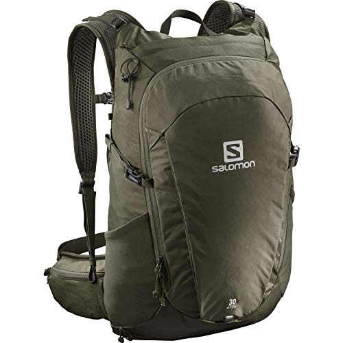 Salomon Trailblazer 30 Sac à Dos...