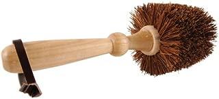 Esschert Design Flower Pot Bristle Brush - 5