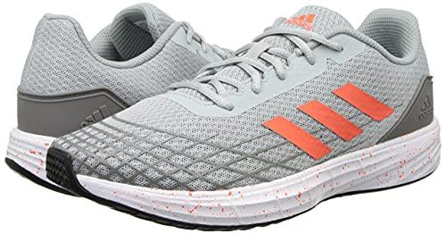 Adidas Men's Fraizer M Running Shoe