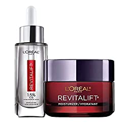 Best revitayouth anti-aging cream