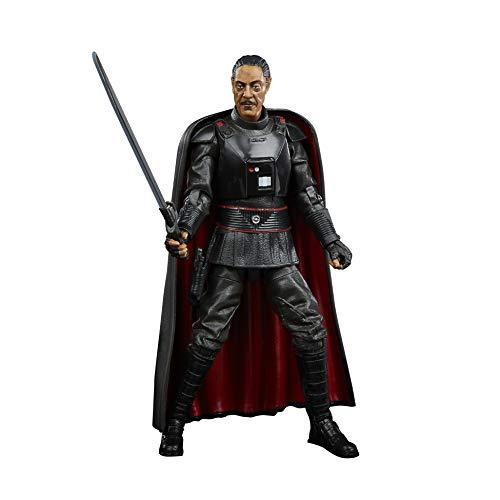 Star Wars- Figura (Hasbro F13045X0)