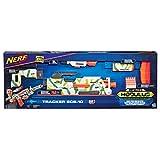 Hasbro Wyrzutnia Nerf Modulus
