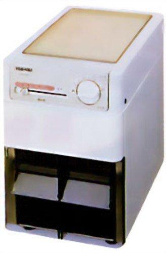 TOSHIBA 精米機 アーモンド CRM-500(A)