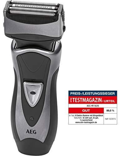 AEG HR 5626 Herrenrasierer