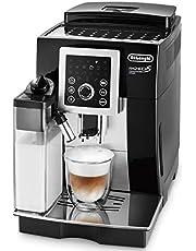 デロンギ 全自動コーヒーメーカー マグニフィカ