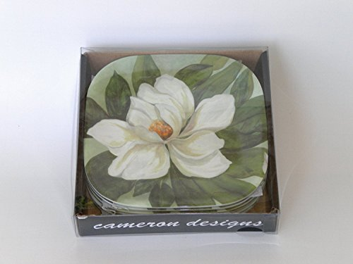 Top 10 hearth hand magnolia dinner plates for 2021