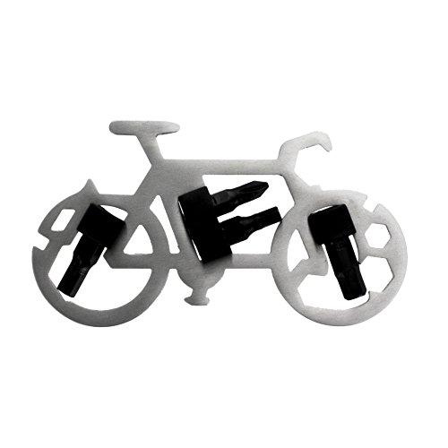Maia Gifts Scott & Lawson Bike Multi Tool