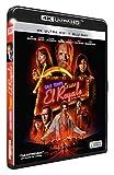 Sale Temps à l'hôtel El Royale [4K Ultra HD + Blu-Ray]
