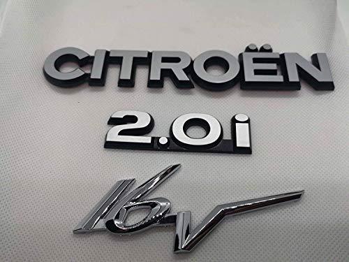 Citroen Zx 16v