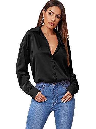La mejor comparación de Versace Blue Jeans para comprar online. 15