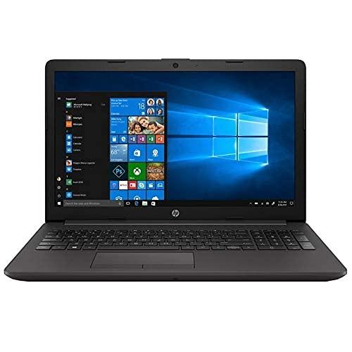HP 250 G7 Portátil Gris 39,6 cm (15.6') 1920 x 1080 Pixeles Intel Core i5 de 10ma Generación 16 GB DDR4-SDRAM 512 GB SSD Wi-Fi (Reacondicionado)