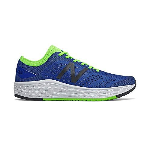 New Balance MVNGOCE4, Sneaker Hombre, Azul, 42 EU