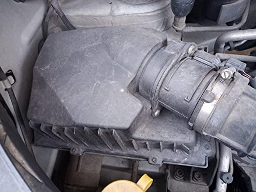 Filtro Aire Renault Master Kombi (usado) (id:recrp2238025)