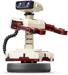 Best super smash bros robot Reviews