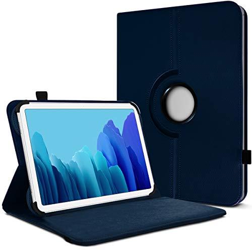 KARYLAX - Funda de protección para tablet Artizlee ATL-31 (función atril, horizontal, vertical)