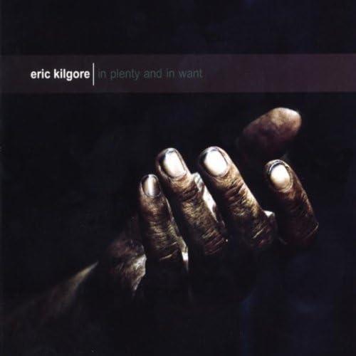 Eric Kilgore