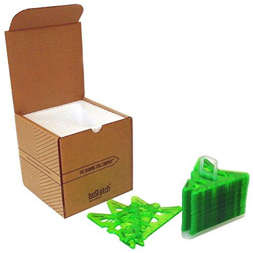 IsoSketch Classpack & Resource CD