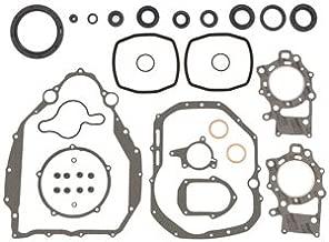 cx500 engine rebuild kit