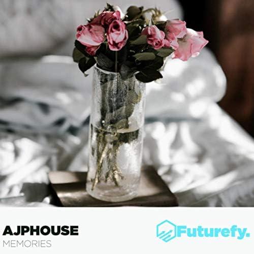 Ajphouse