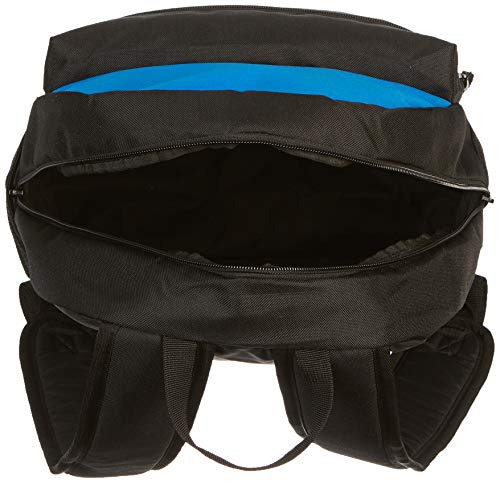 41 f1p1gwQL - PUMA Teamgoal 23 Backpack Core - Mochilla Unisex adulto