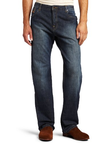 Top 10 gap men jeans slim for 2020