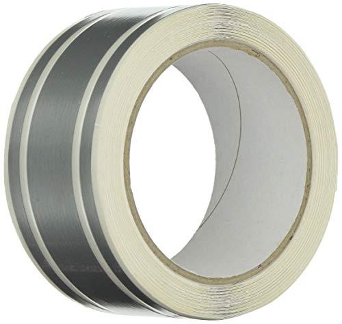 Nastro adesivo di alluminio