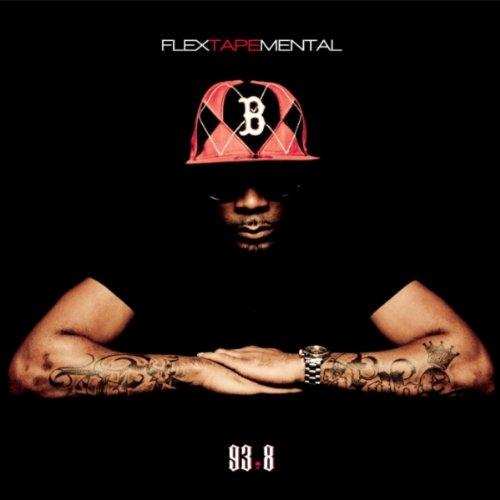 C ma Flex Tape (Instrumental)