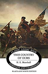 31 of the Best Living History Books: Living Books American History Grades 1-8 55