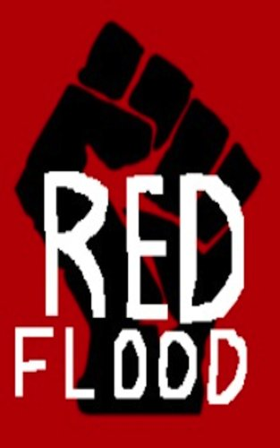 Red Flood
