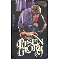 Risen Glory 0440172853 Book Cover