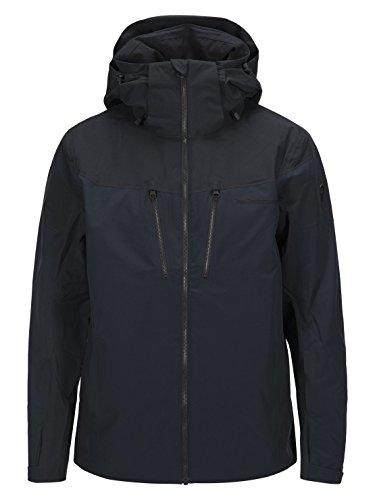 Peak Performance Herren Snowboard Jacke Lanzo Jacket