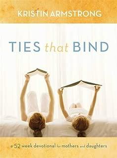 Best spiritual ties that bind Reviews