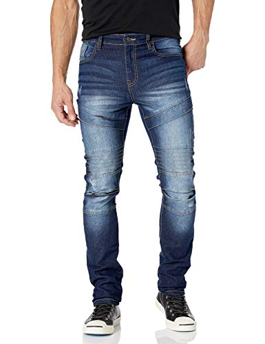 Top 10 Southpole Jeans For Men Of 2021 Best Reviews Guide
