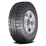 Dick Cepek Trail Country EXP all_ Season Radial Tire-LT285/55R20 122Q