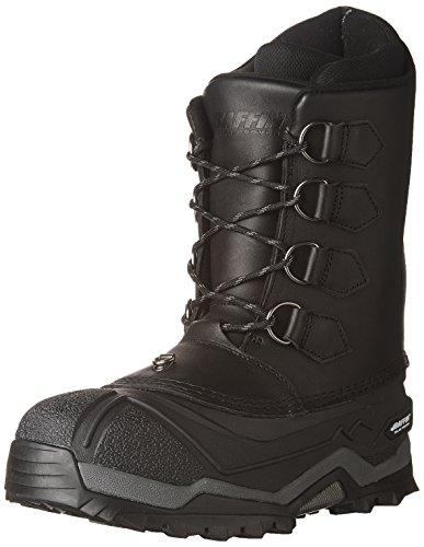 Baffin Control Max Boot - Men