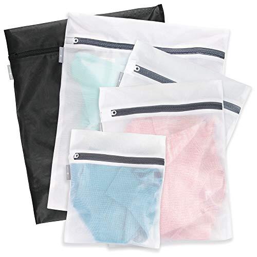 bolsa lavadora de la marca mDesign