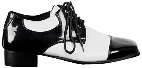 Boland 1 par de zapatos - tamaño (alemán especificación) 41 Gangster