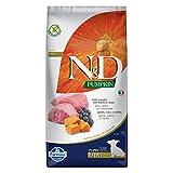 Farmina N&D Dog Dry Puppy Grain Free Pumpkin Mini...