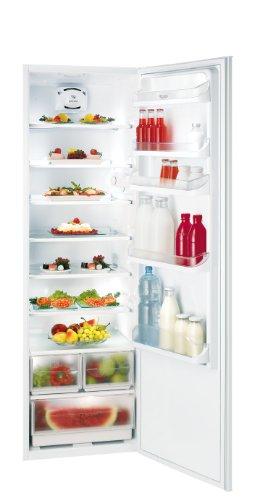 Hotpoint BS 3022 V Libera installazione 303L A+ Bianco frigorifero