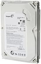 SEAGATE ST500DM002 Barracuda 7200.12 500GB 7200 RPM 16MB cache SATA 6.0Gb/s 3.5 internal hard drive (Bare Drive) Bare Drive