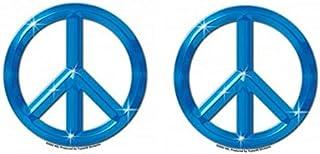 Suchergebnis Auf Für Peace Aufkleber Auto Motorrad