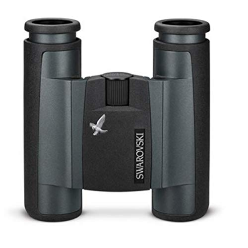 Swarovski Optik Jumelle CL Pocket Mountain 8x25 B