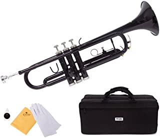 used professional trumpet